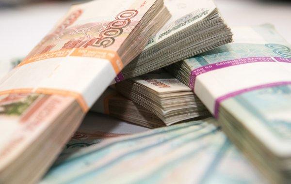Счастливый регион: Третий житель Оренбургской области за год выиграл джек-пот в лотерею