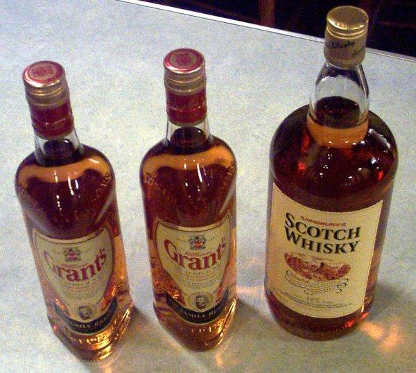 Заболеваемость алкоголизмом в РФ сократилась в два раза