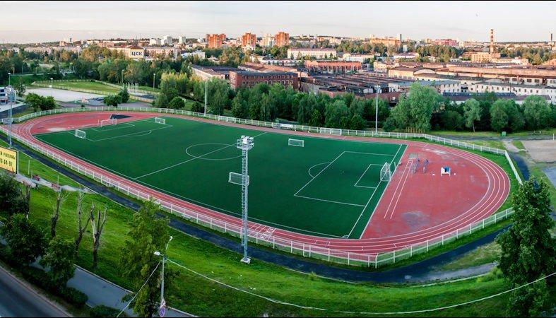 Нежилая недвижимость в Москве выставлена на торги за 3,8 млрд рублей