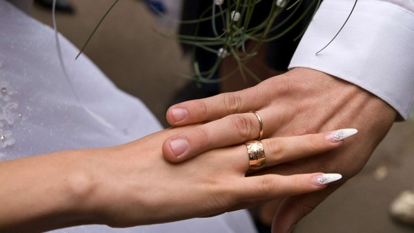 Молодожены Московской области теперь могут регистрировать брак на теплоходе