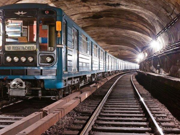 В Москве закроют станцию метро «Проспект мира» из-за Ураза-байрам
