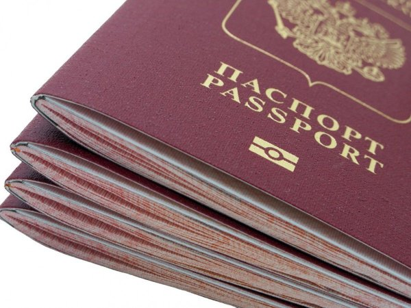 В России сильно подорожают водительские права и загранпаспорта