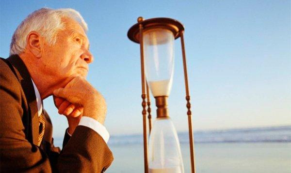 Законопроект о повышении пенсионного возраста передадут в Госдуму