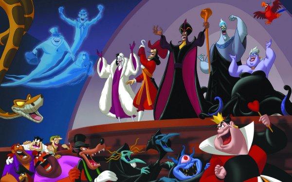 Писатель рассказал, как современные мультфильмы становятся кошмарами детей