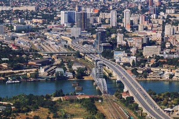 «Родина серийных убийц»: Бразильский журналист поделился впечатлениями от Ростова-на-Дону