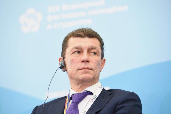 Министр труда объяснил повышение пенсионного возраста для женщин на 8 лет