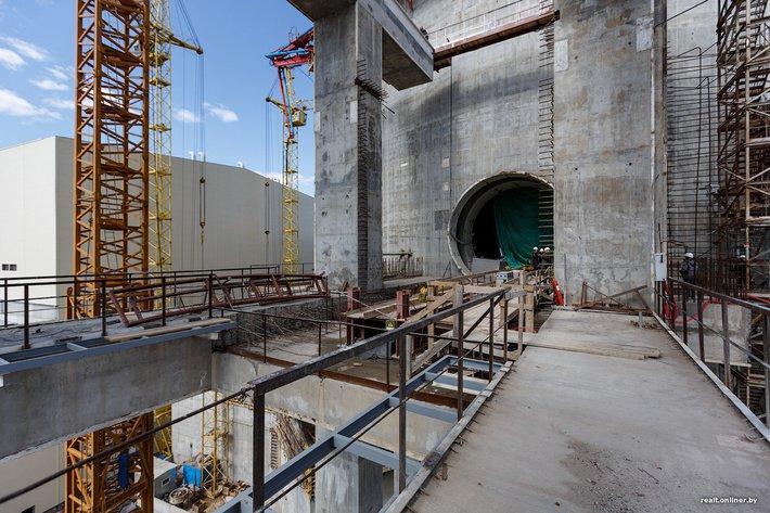 В Узбекистане назвали критерии подбора места строительства АЭС