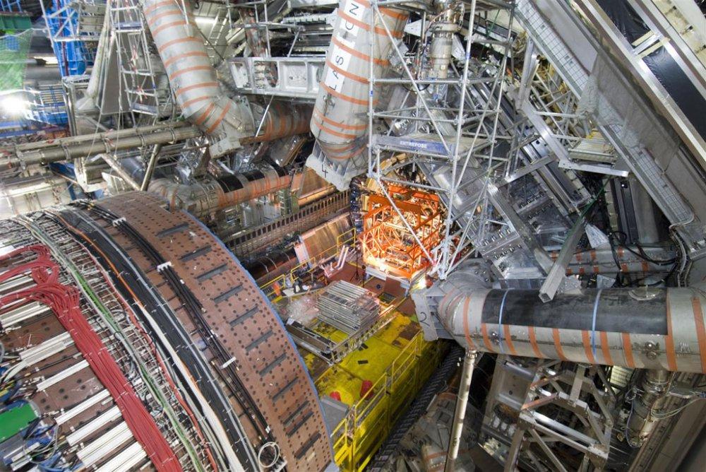 Россия начинает строительство Центра ядерных исследований в Боливии