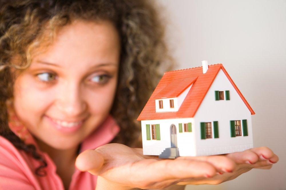 70% россиян не готовы покупать жилье по ипотеке — опрос