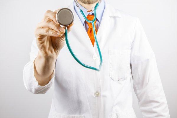 Сеть центров персонализированной медицины появится в России