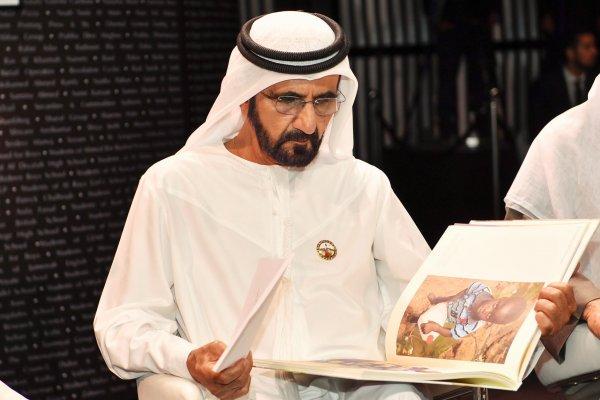 Царское эспрессо: В Таганроге «арабскому шейху» предложили супердорогой кофе