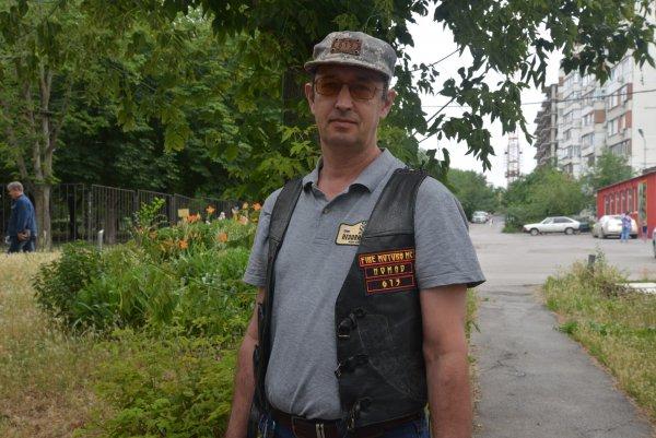 В Ростовской области чиновник написал донос на врача после дискуссии о наркотиках