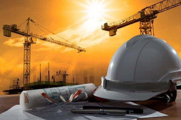 EECFA опубликовала прогноз по строительным рынкам России и Юго-Восточной Европы