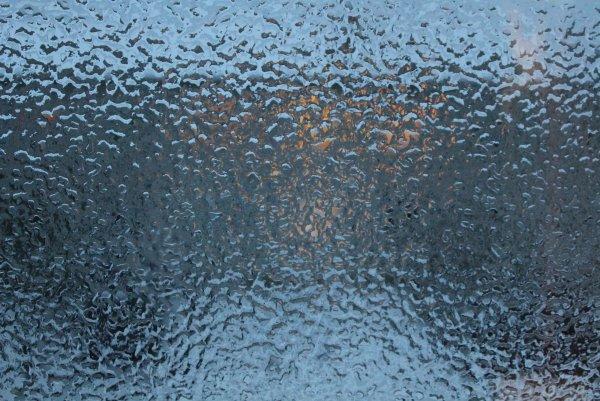 В Пермском крае коммунальщики обязали население платить за дождь