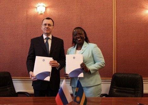 Как сотрудничество с «Росатомом» поможет странам Африки преодолеть энергетический дефицит