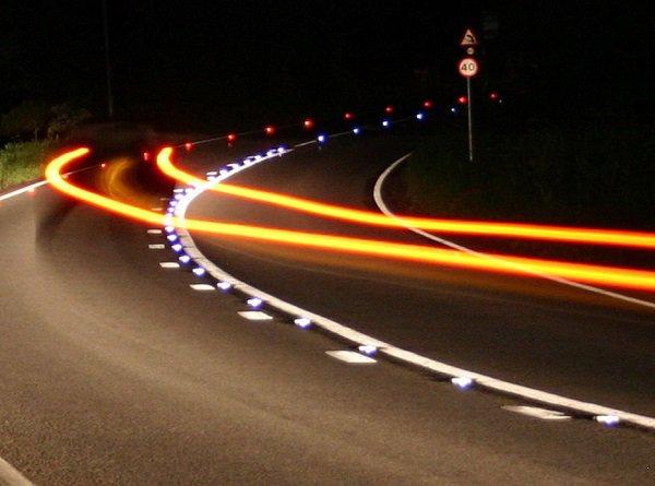 Тюменские дороги отремонтируют по нанотехнологиям