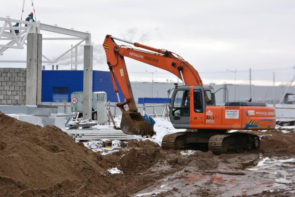 Почему власти столицы отказали в строительстве гаражей в Московском