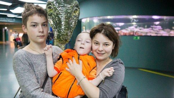 Песков отозвался о деле с перепродажей лекарств москвичкой