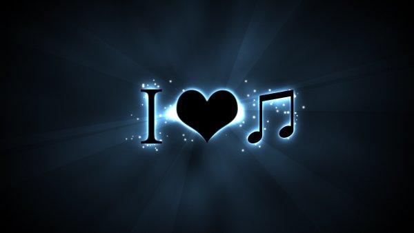 Скачивай или слушай онлайн музыку