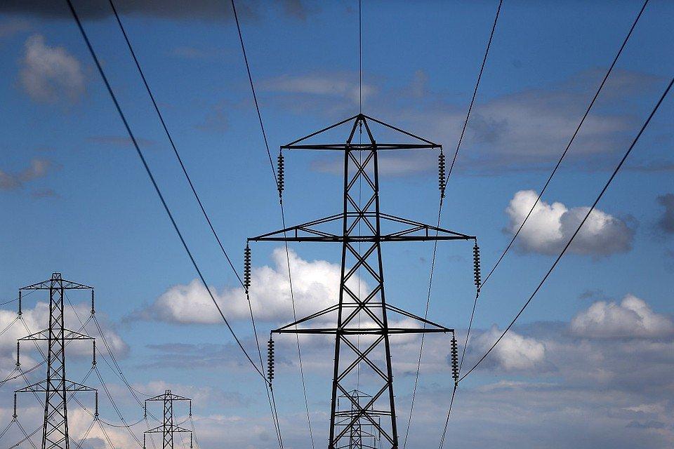 Польша и Прибалтика ищу способы снизить энергетическую зависимость от России