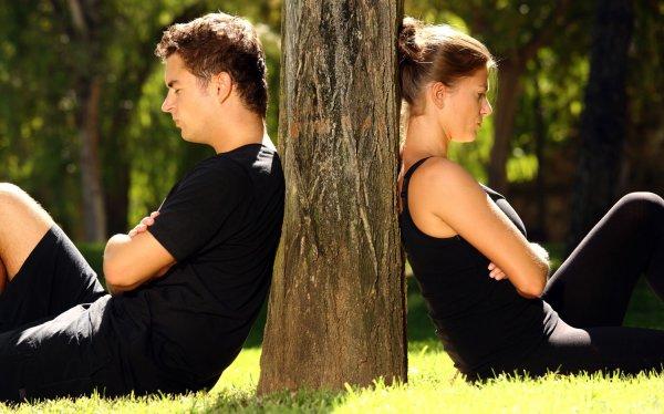 «Ограничение свободы»: Лена Миро против уравнивания сожительства и законного брака