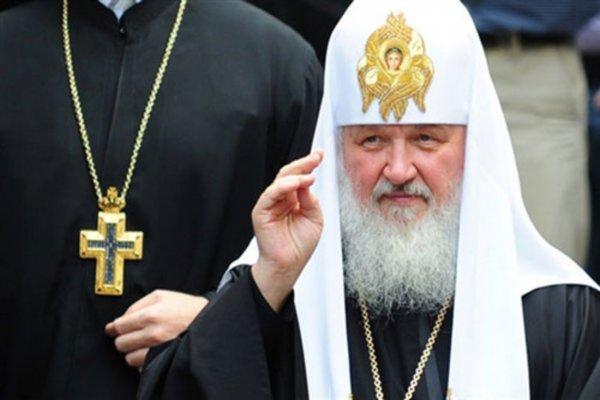 Православные священники теперь будут отпевать некрещеных младенцев