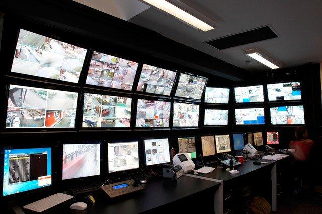 США построят в Иерусалиме посольство со «сложными системами безопасности» за $20 млн
