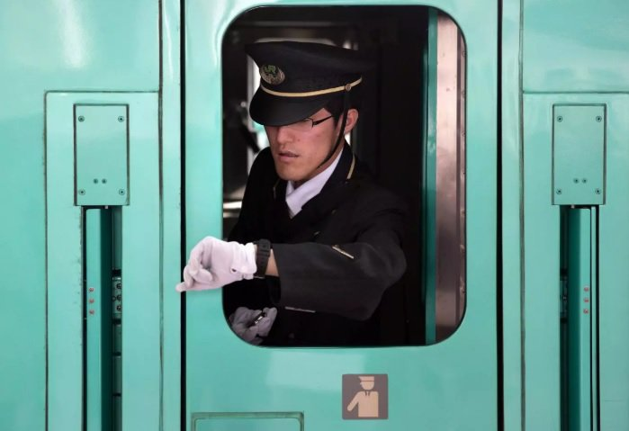 Newsweek: Россия намерена соединить Японию и Европу железнодорожным мостом