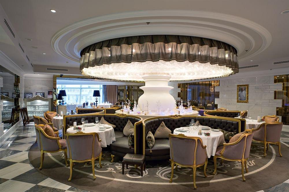 5-звездочный южнокорейский отель открылся во Владивостоке