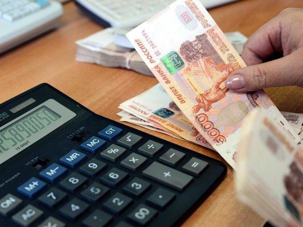 В Минфине анонсировали снижение налога для самозанятых