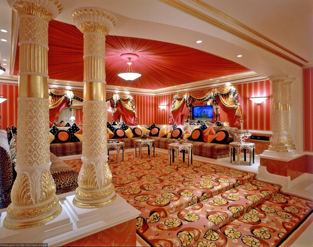 Шикарный отель в Шереметьево построит брат замруководителя Ростуризма