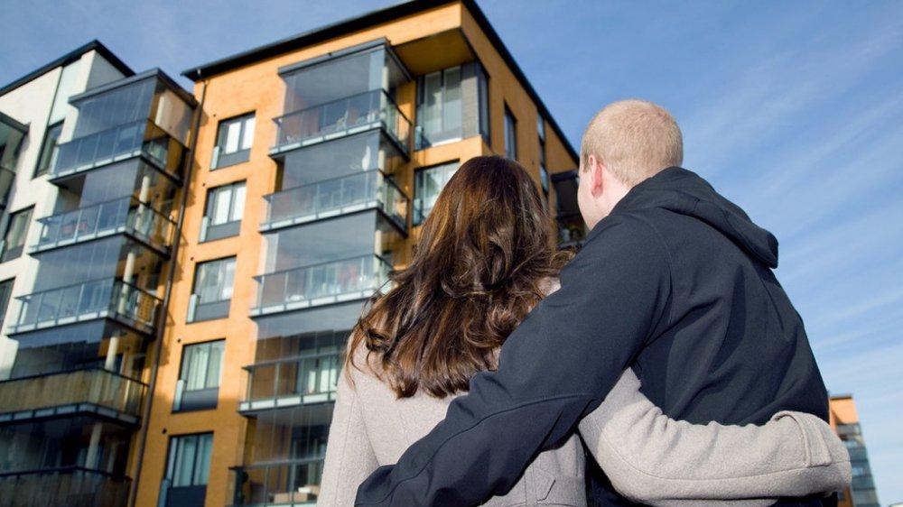 В Москве можно купить вторичное жилье по ипотеке в 4,8 млн рублей