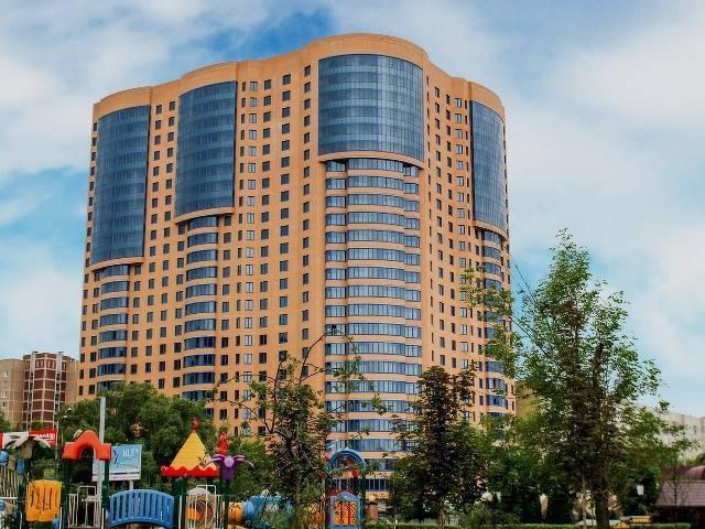 Где в Подмосковье можно арендовать квартиру за 200,000 рублей в месяц