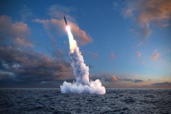 Минобороны уличили в создании фейковых роликов о запуске ракет