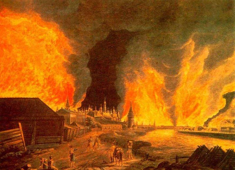 Тайна Троицкого пожара 1737 года: археологи нашли муравленые изразцы