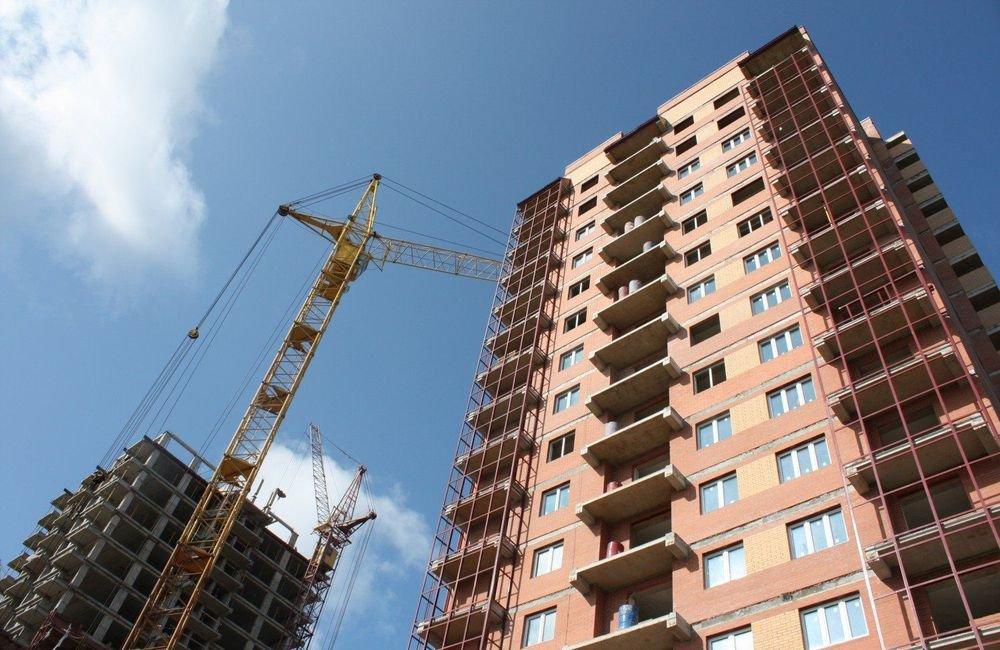 Появился желающий достроить «огромные объемы» объектов Urban Group