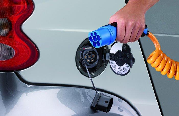 Почему владельцы электромобилей не выиграют от внедрения электроавтобусов