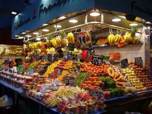 Эксперты назвали 26 способов «экономного и вкусного» питания
