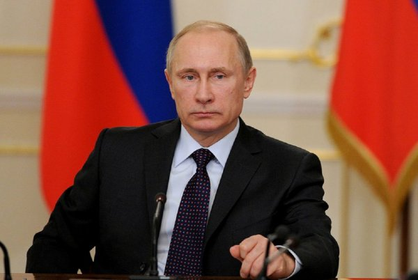 Путин ужесточил требования к интернет-агрегаторам