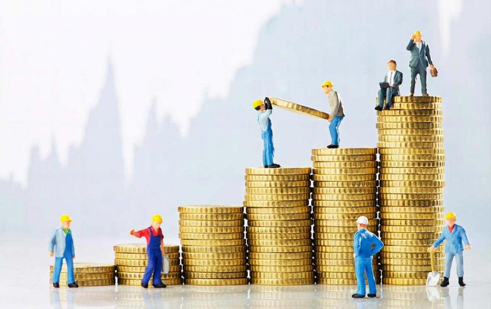 Собянин надеется получить 700 млрд рублей инвестиций в недвижимость