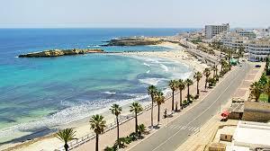 «Думают, как содрать деньги»: стало известно, почему туристы не хотят отдыхать в Тунисе