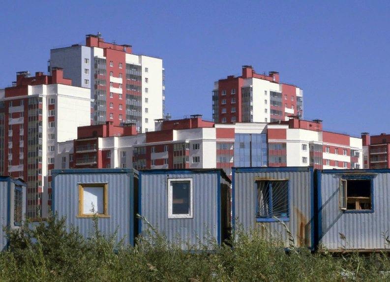 Тысячи северокорейских рабочих приезжают в Россию, несмотря на запрет ООН