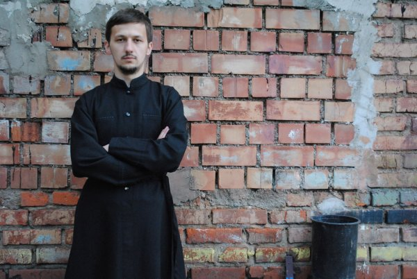 РПЦ дала инструкции, как вести видеоблоги священникам