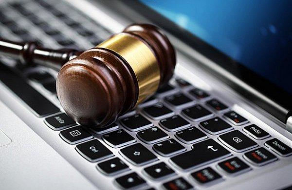Владельцы «Вконтакте» призвали декриминализировать любые репосты