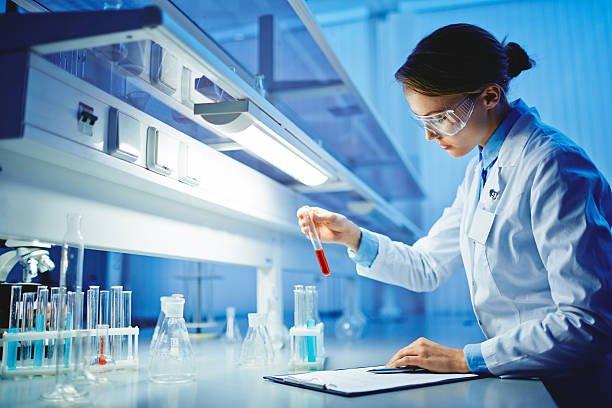 Три лабораторных корпуса построят в технополисе «Москва» за 2,3 млрд рублей