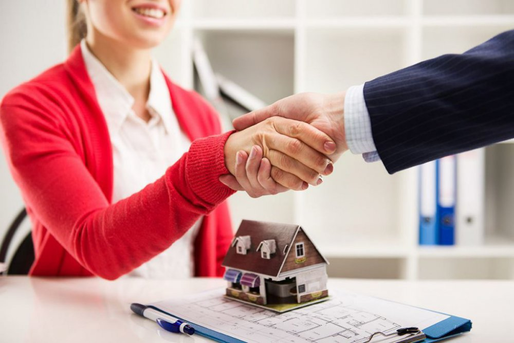 Рекордное число сделок по ипотеке зарегистрировано в Москве