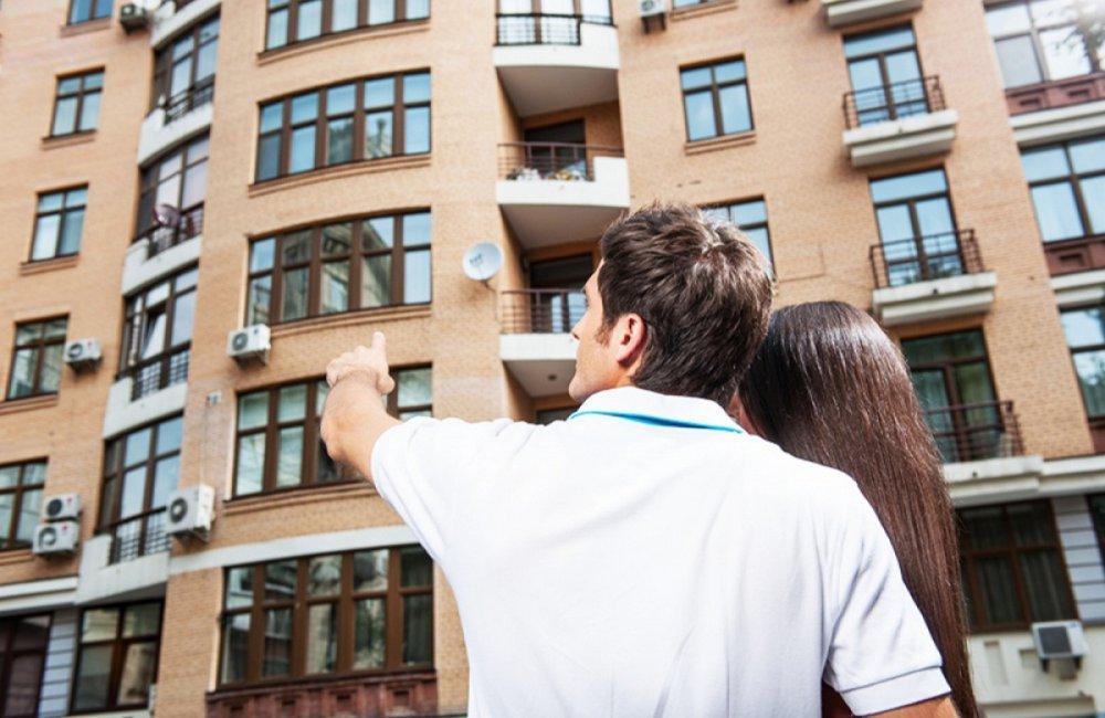На 57% увеличилась выручка застройщиков от продаж жилья в Москве