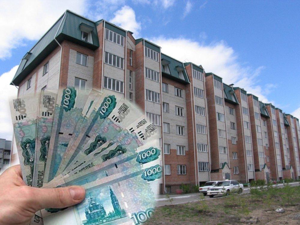 Власти Москвы объяснили, почему жилье подорожает только через 3 года