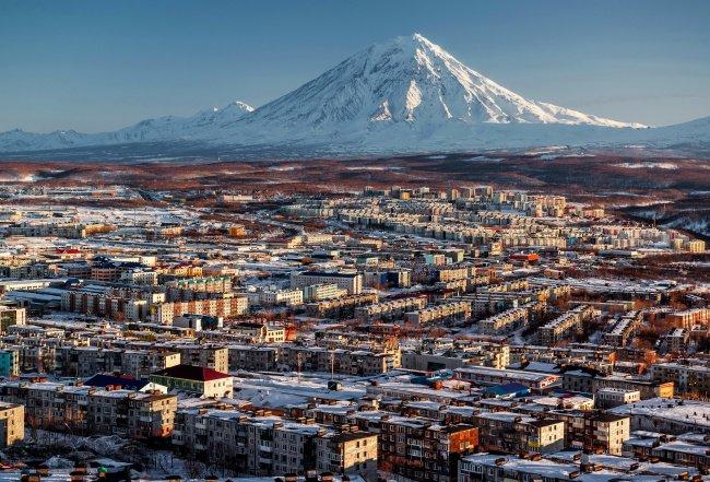 Переоценка: МЭР разработало новый индекс развития российских городов
