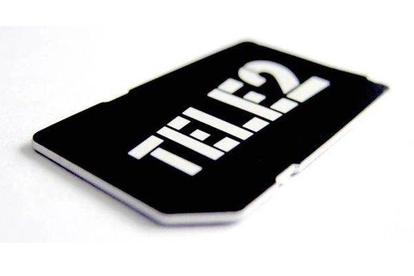 «На два шага вперед»: Абоненты пожаловались, что Tele2 снимает плату сразу за несколько месяцев